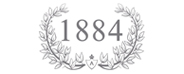 1884 Collection