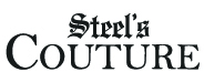 Steel's Couture
