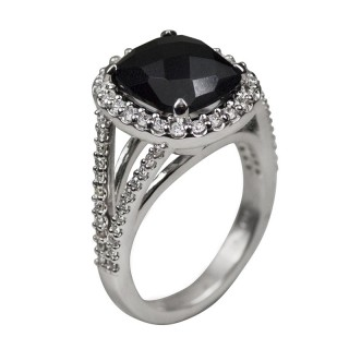 https://www.steelsjewelry.com/upload/page/page_product/1456342492001-200-01682.jpg
