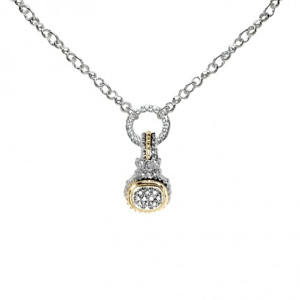 https://www.steelsjewelry.com/upload/product/001-160-02036.jpg