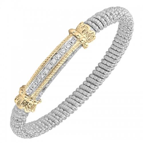 https://www.steelsjewelry.com/upload/product/001-170-01792.jpg