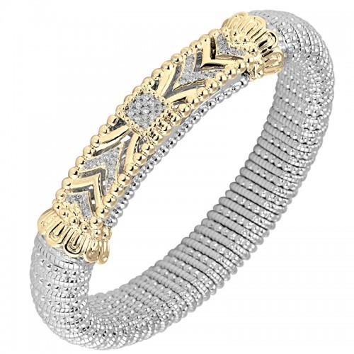 https://www.steelsjewelry.com/upload/product/001-170-01802.jpg