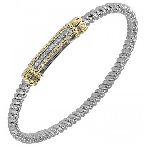 https://www.steelsjewelry.com/upload/product/001-170-01803.jpg