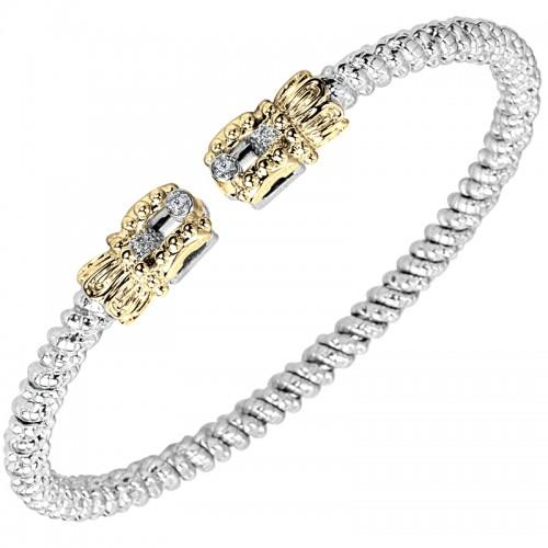 https://www.steelsjewelry.com/upload/product/001-170-01810.jpg