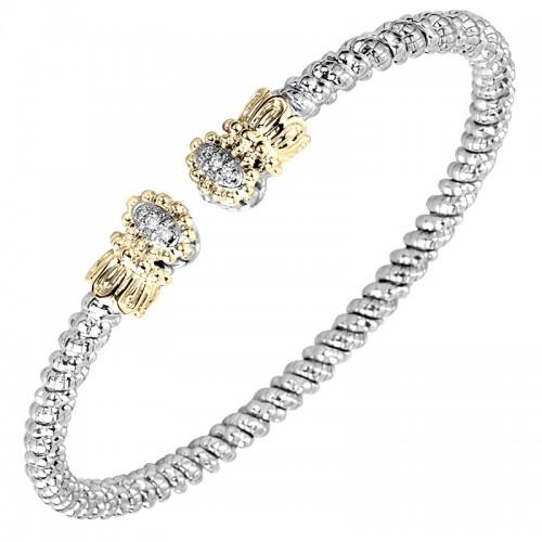 https://www.steelsjewelry.com/upload/product/001-170-01811.jpg