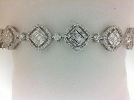 https://www.steelsjewelry.com/upload/product/001-170-01815.jpg