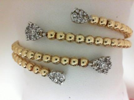 https://www.steelsjewelry.com/upload/product/001-170-01816.jpg