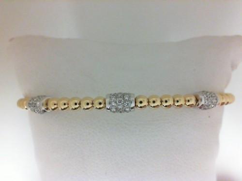https://www.steelsjewelry.com/upload/product/001-170-01822.jpg