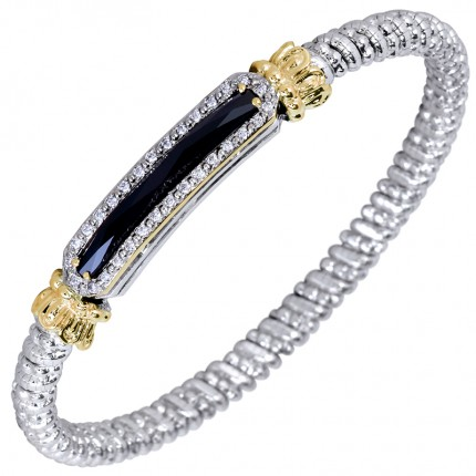 https://www.steelsjewelry.com/upload/product/001-170-01853.jpg