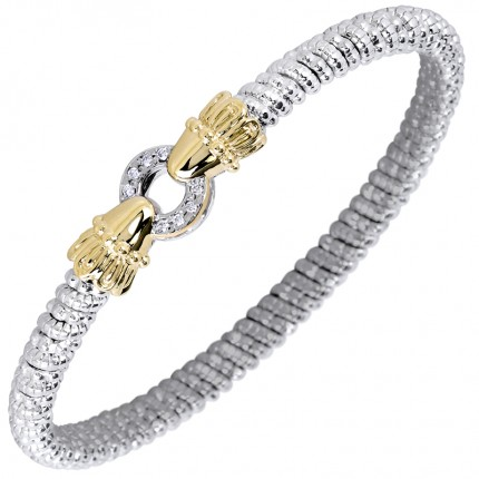 https://www.steelsjewelry.com/upload/product/001-170-01856.jpg