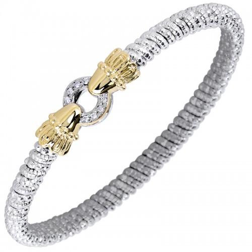 https://www.steelsjewelry.com/upload/product/001-170-01856.jpg