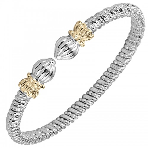 https://www.steelsjewelry.com/upload/product/001-440-00604.jpg