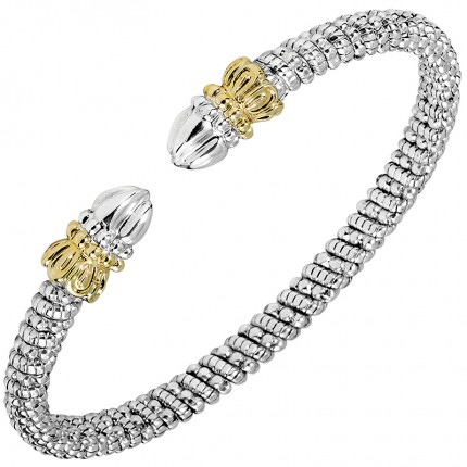 https://www.steelsjewelry.com/upload/product/001-440-00605.jpg