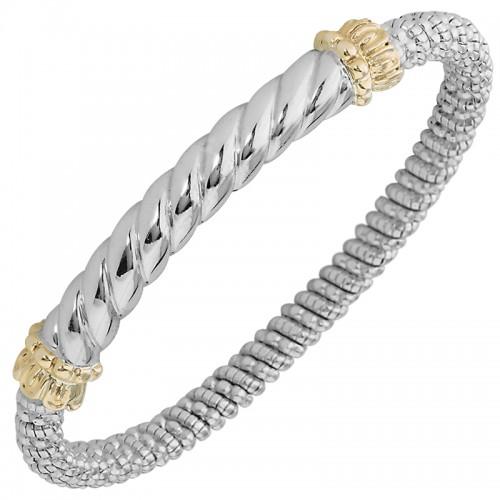 https://www.steelsjewelry.com/upload/product/001-440-00606.jpg