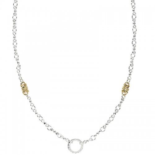 https://www.steelsjewelry.com/upload/product/001-600-01990.jpg
