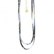 Harmony - September Necklace / Bracelet