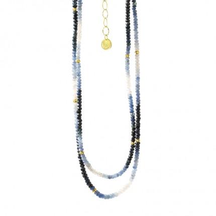 https://www.steelsjewelry.com/upload/product/001-605-02044.jpg