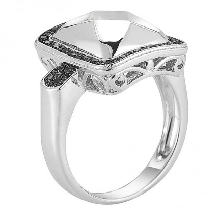 https://www.steelsjewelry.com/upload/product/02-08-gf04-18_130-00925.jpg