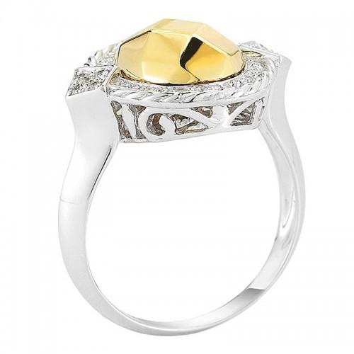 https://www.steelsjewelry.com/upload/product/02-09-gf08-11_130-00920.jpg