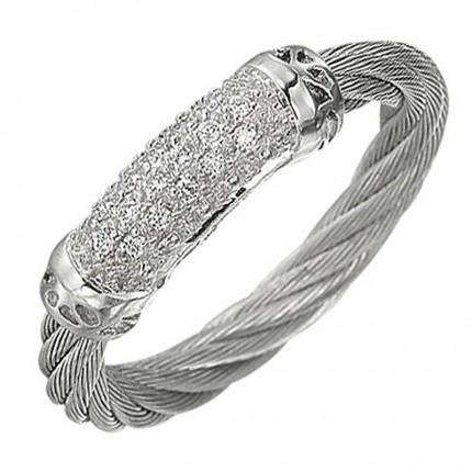 https://www.steelsjewelry.com/upload/product/02-32-s158-11_130-00876.jpg