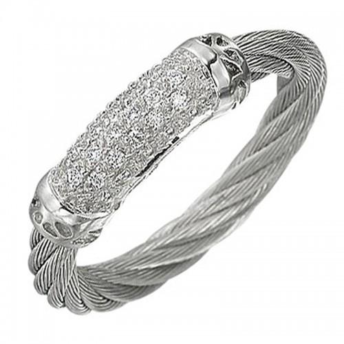 https://www.steelsjewelry.com/upload/product/02-32-s158-11_130-00876.jpg