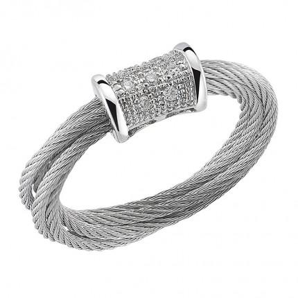 https://www.steelsjewelry.com/upload/product/02-32-s505-11_130-00880.jpg