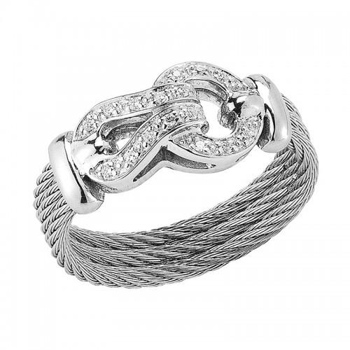 https://www.steelsjewelry.com/upload/product/02-32-s902-11_130-968.jpg