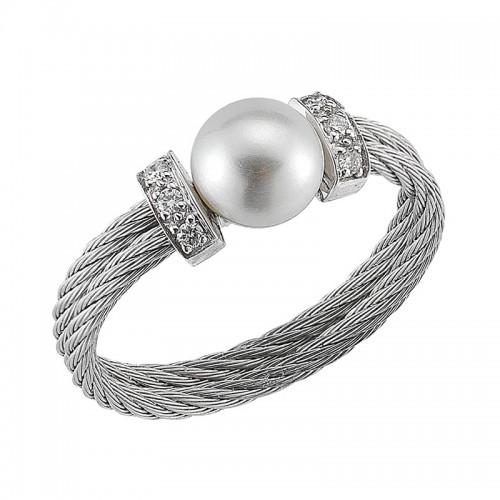 https://www.steelsjewelry.com/upload/product/02-32-sp02-11_300-0177.jpg