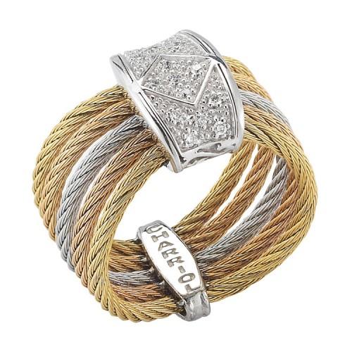 https://www.steelsjewelry.com/upload/product/02-34-s760-00_410-00199.jpg