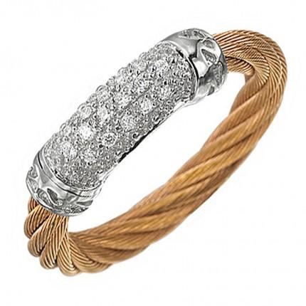https://www.steelsjewelry.com/upload/product/02-35-s158-11_130-00692.jpg