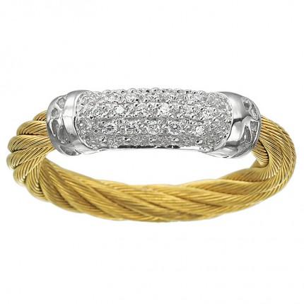 https://www.steelsjewelry.com/upload/product/02-37-s158-11_130-00860.jpg