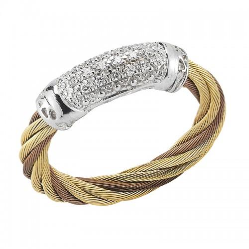 https://www.steelsjewelry.com/upload/product/02-39-s158-11_130-00971.jpg