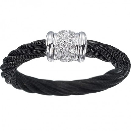 https://www.steelsjewelry.com/upload/product/02-52-0148-11_130-00861.jpg