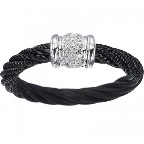 https://www.steelsjewelry.com/upload/product/02-52-0148-11_130-00861.jpg