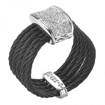 https://www.steelsjewelry.com/upload/product/02-52-0524-11_130-00964.jpg