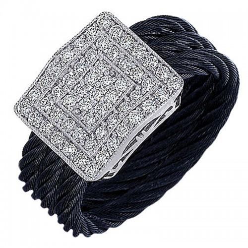 https://www.steelsjewelry.com/upload/product/02-52-4055-11_130-00352.jpg