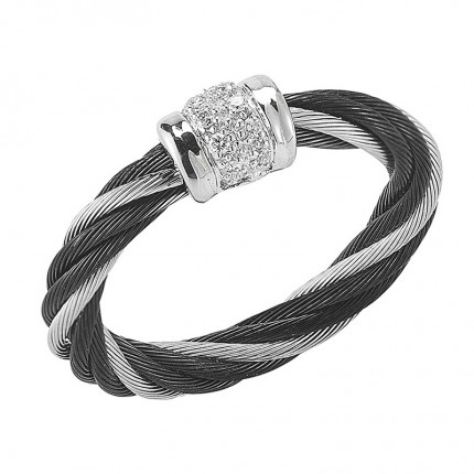 https://www.steelsjewelry.com/upload/product/02-54-0148-11_130-00966.jpg