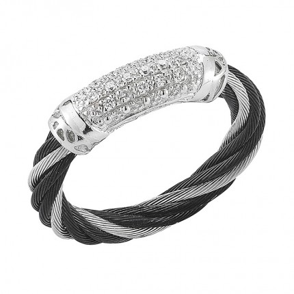 https://www.steelsjewelry.com/upload/product/02-54-0158-11_130-00967.jpg