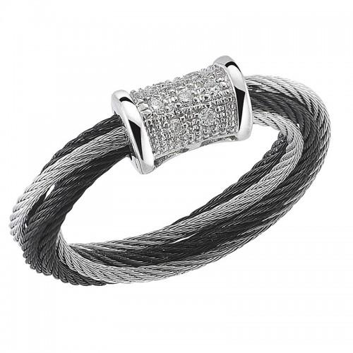 https://www.steelsjewelry.com/upload/product/02-54-0505-11_130-00878.jpg
