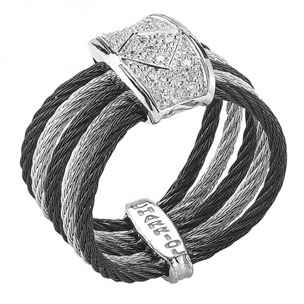 https://www.steelsjewelry.com/upload/product/02-54-0524-11_130-00975.jpg
