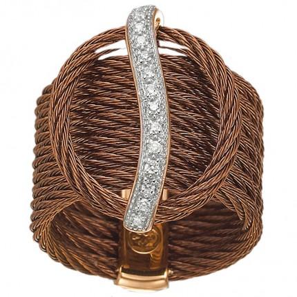 https://www.steelsjewelry.com/upload/product/02-55-7105-11_130-00685.jpg