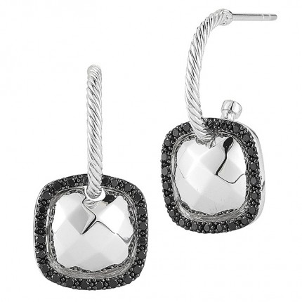 https://www.steelsjewelry.com/upload/product/03-08-gf04-18_150-01809.jpg