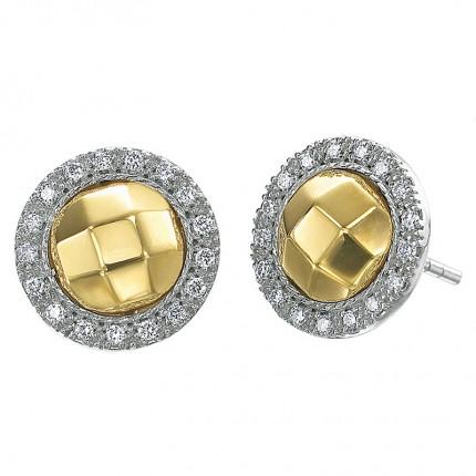 https://www.steelsjewelry.com/upload/product/03-09-gf02-11_150-01808.jpg