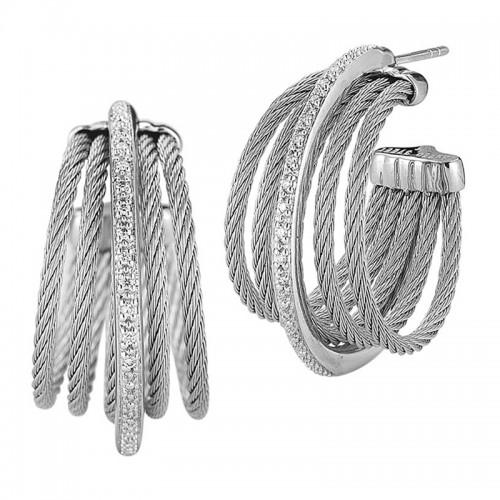 https://www.steelsjewelry.com/upload/product/03-32-s716-11_150-01868.jpg
