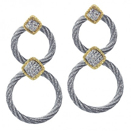 https://www.steelsjewelry.com/upload/product/03-33-s204-11_150-01870.jpg