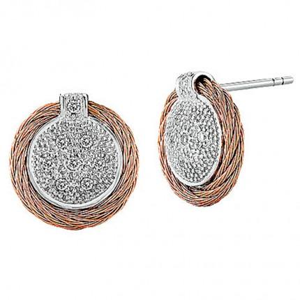 https://www.steelsjewelry.com/upload/product/03-35-s312-11_150-01723.jpg