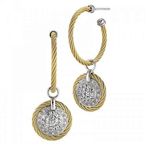 https://www.steelsjewelry.com/upload/product/03-37-s242-21_150-01869.jpg