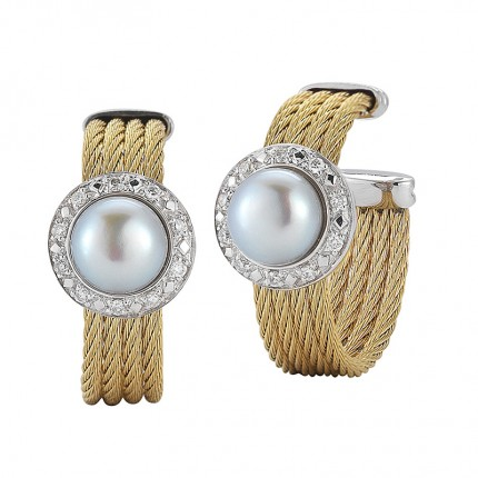 https://www.steelsjewelry.com/upload/product/03-37-sp22-11_310-01263.jpg