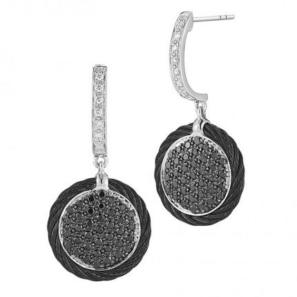 https://www.steelsjewelry.com/upload/product/03-52-0382-18_150-01878.jpg