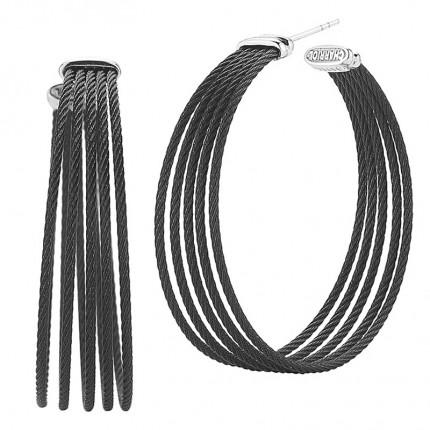 https://www.steelsjewelry.com/upload/product/03-52-0760-00_425-01727.jpg